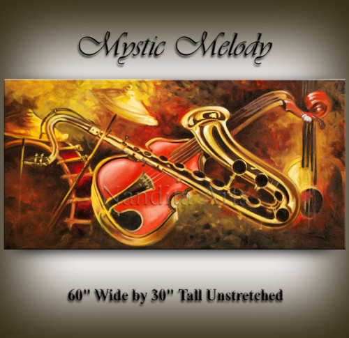 MUSIC-ART-Mystic-Melody-MUSIC-ARTS