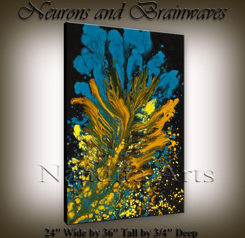 modern paintings, original modern art for sale, online gallery