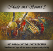 music-art-music-and-sound-3