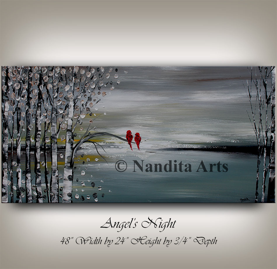 Art painting for sale