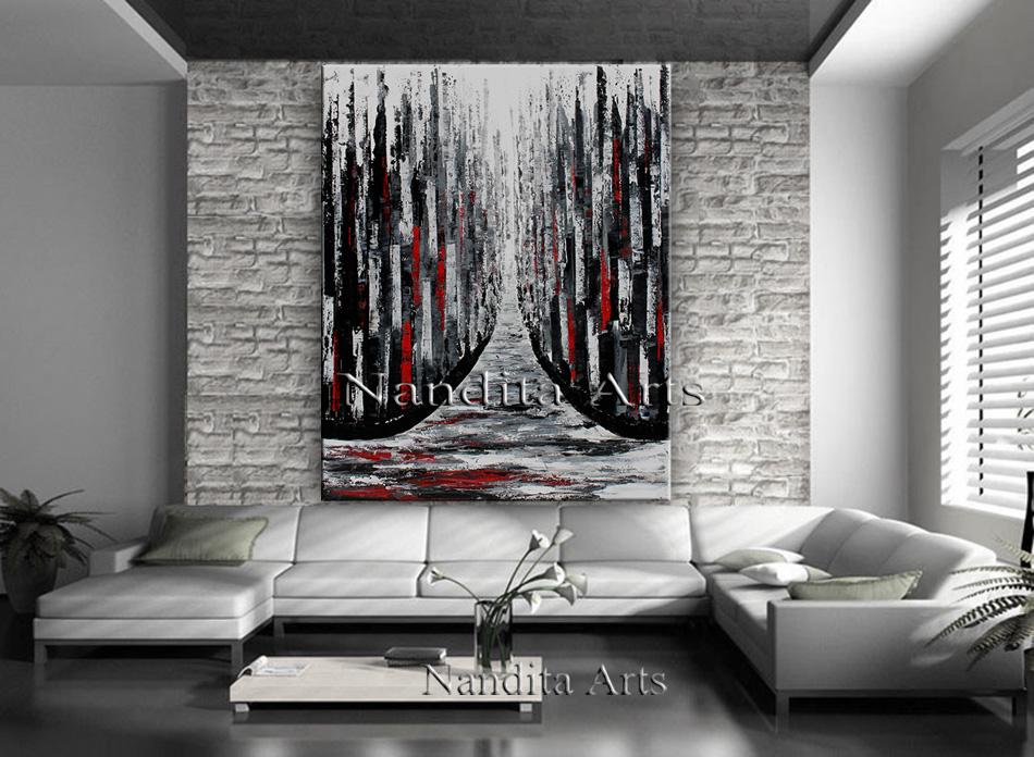 city scape, cityscape art, cityscape Painting