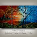 landscape art sale online