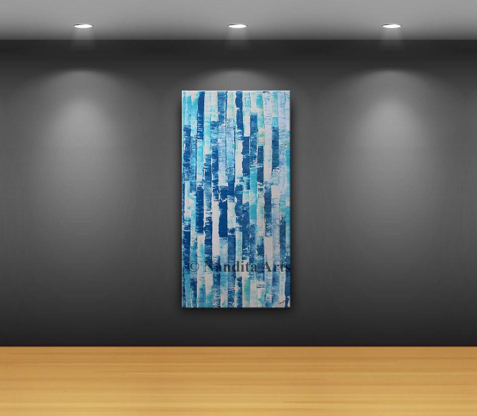 original modern art for sale