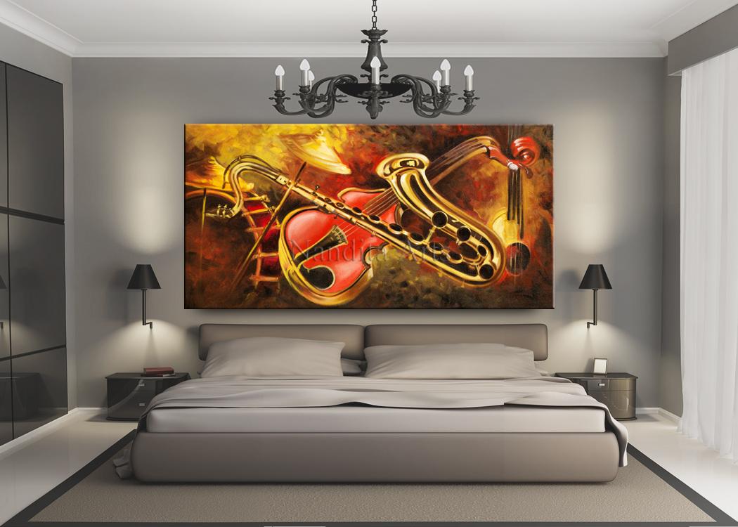 MUSIC-ART-Mystic-Melody-MUSIC-ARTS