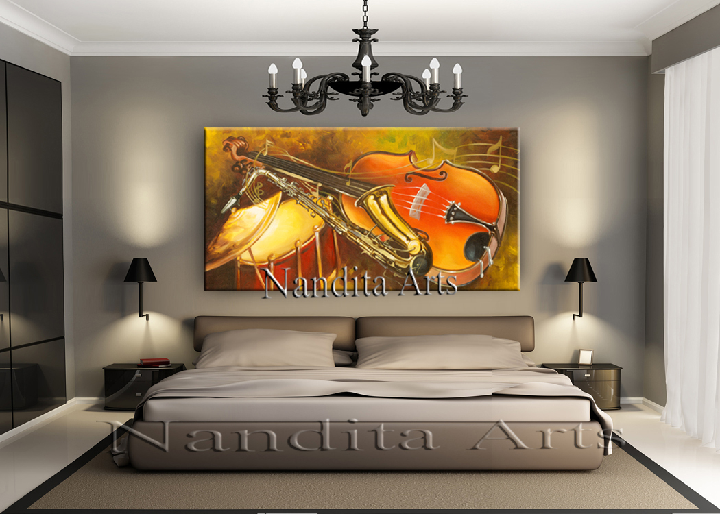 GUITAR-ART-COLLECTING-THE-SOUND-GUITAR-ARTS