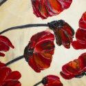 floral art for sale, flower art for sale