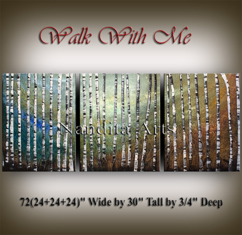 Birch-Tree-Art-Walk-With-Me-Birch-Tree-Arts