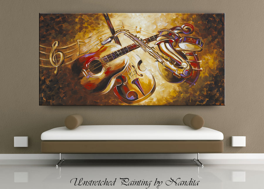 music-art-painting-to-new-scales-music-art-paintings