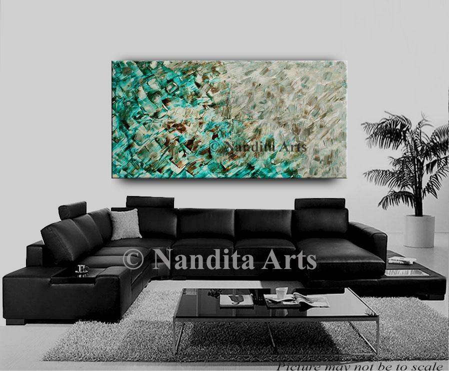 original contemporary art for sale