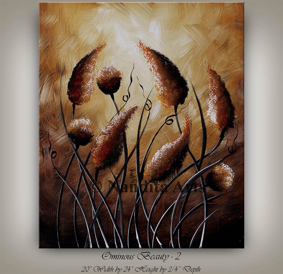 landscape wall art for sale